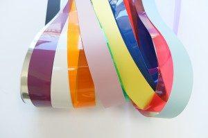 shelf-strips-7-300x199