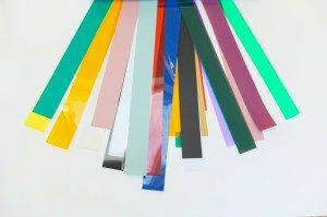 shelf-strips-9-300x199