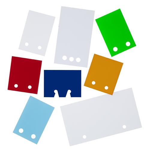 backtag-hangtag-label-holders