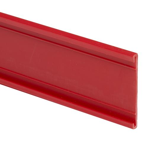 Store Shelf Edge Moldings Hopp Companies