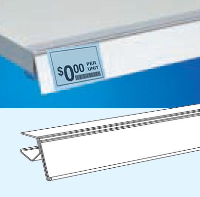 wood-shelf-label-holders4