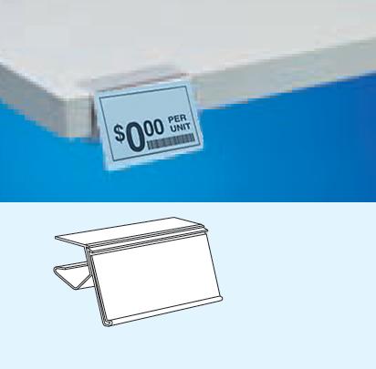 wood shelf label holders5