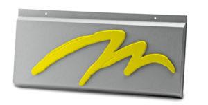 custom-display-product6-lg