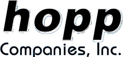 Hopp Companies, Inc.