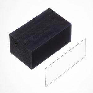 plastic chips2