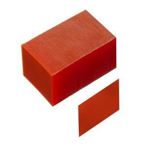 plastic chips5