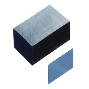 plastic chips8