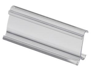 wire-fixture-label-holder-1-lg